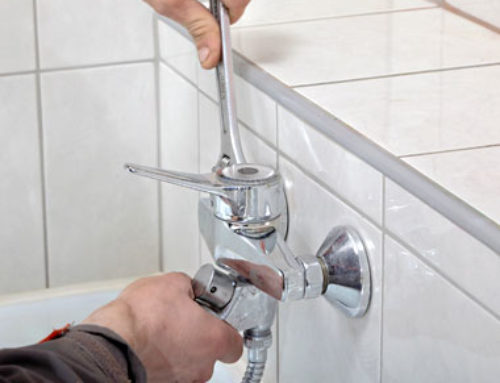 PLUMBER PROJECT